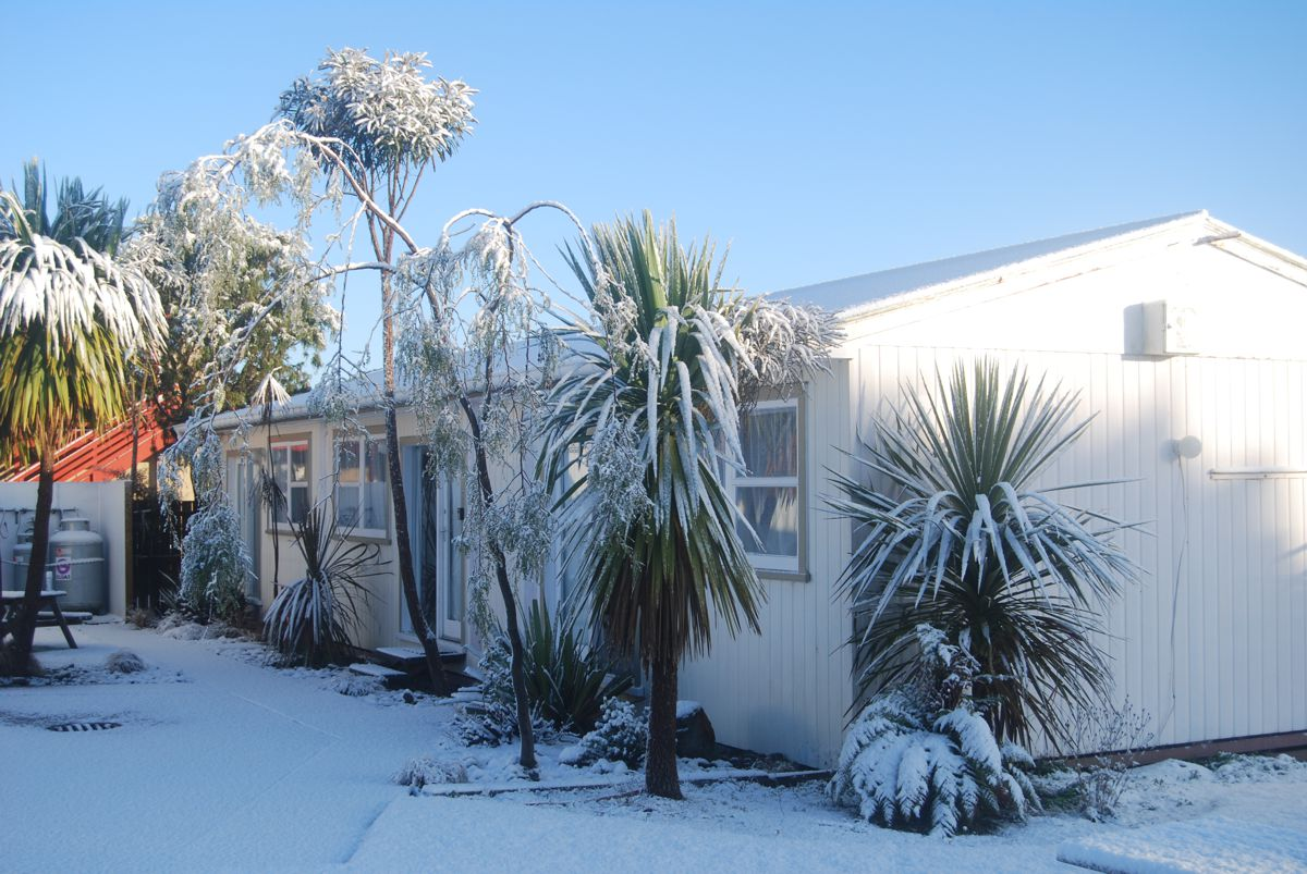 Ohakune-Central-Cabins-outside