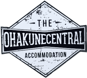 Ohakune Backpackers and cabins